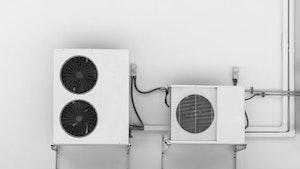 Varmepumpe – Bærekraftig oppvarming