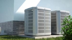 Overraskende rapport: Her er husejernes bedste investering til energirenovering