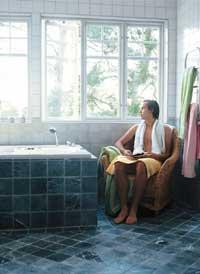 Glemmer du å lukke et kjellervindu eller en ventil på en kald vinterdag kan du få frostskader i boligen din.
