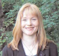 Direktør Alvhild Hedstein er opptatt av at forbrukerne velger miljømerkede produkter.