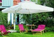 Foto: www.parasoller.no