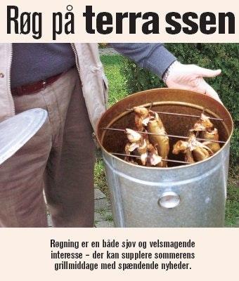 Foto: ZentaCruzTeam Danmark