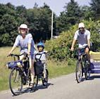 Fotos: Visit Denmark & Oase Outdoors, tlf. 70 22 85 00