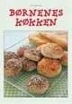 Omslag til Børnenes Køkken