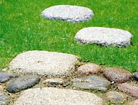 Foto: Granit Eksperter, tlf. 40 19 56 11