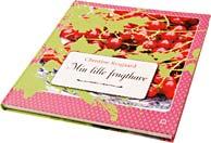 """Fotos: Fra bogen """"Min lille frugthave"""""""