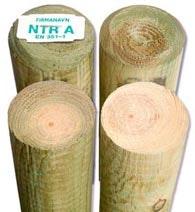 Foto: Træbranchens Oplysningsråd