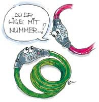 Illustration: Erik Schrader