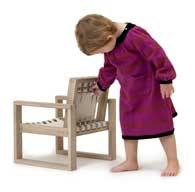 Foto: Collect Furniture