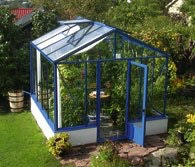 Foto: Wilab Garden