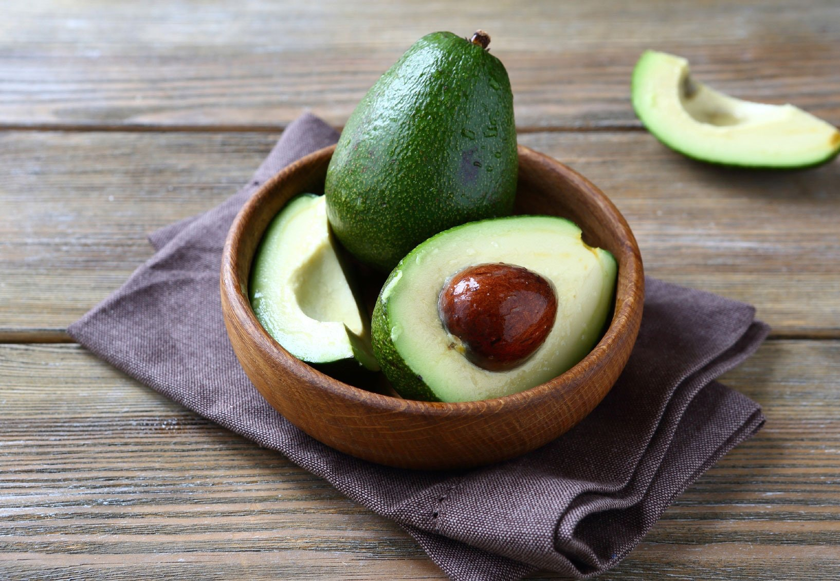14 geniale måder hvorpå du  kan holde grøntsagerne friske