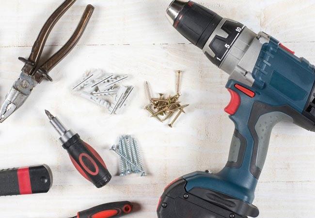 Værktøj: Sådan ved du om du skal købe dyrt eller billigt