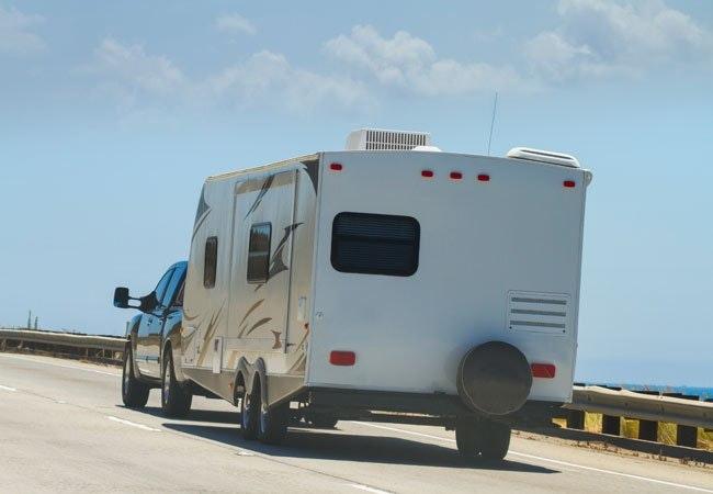 De bedste tips: Campingforberedelser til campingferie