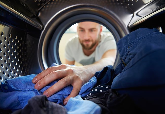 11 myter om rengøring