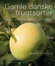 Foto: Nyt Nordisk Forlag