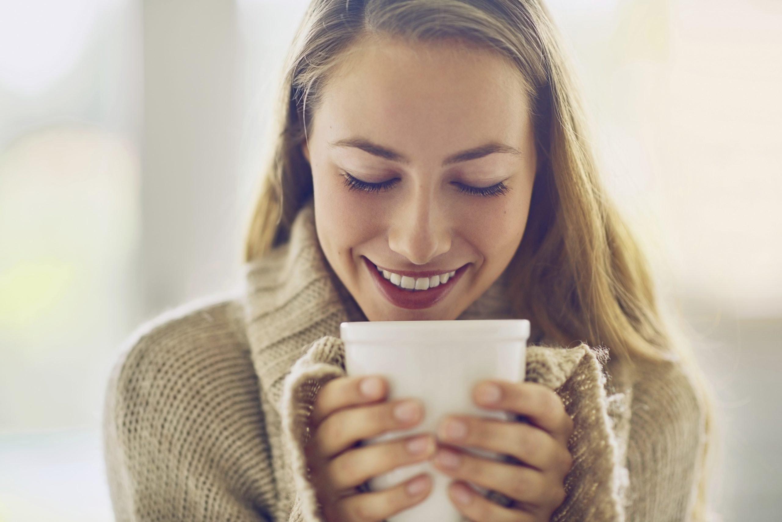 Ny forskning: Dine danske gener styrer din kaffetrang