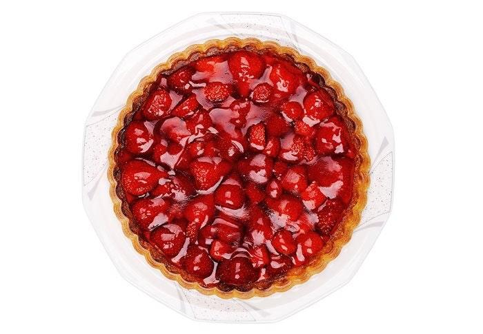 Jordbær – 12 tricks der gør høsten bedre