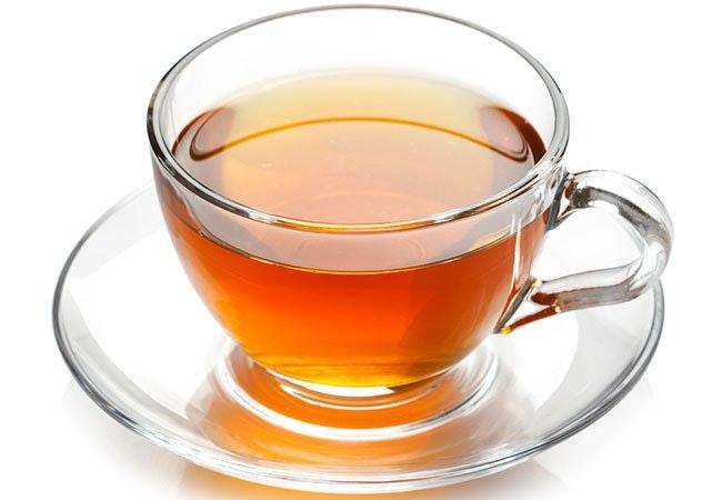 25 ting du også kan bruge kaffefiltre til