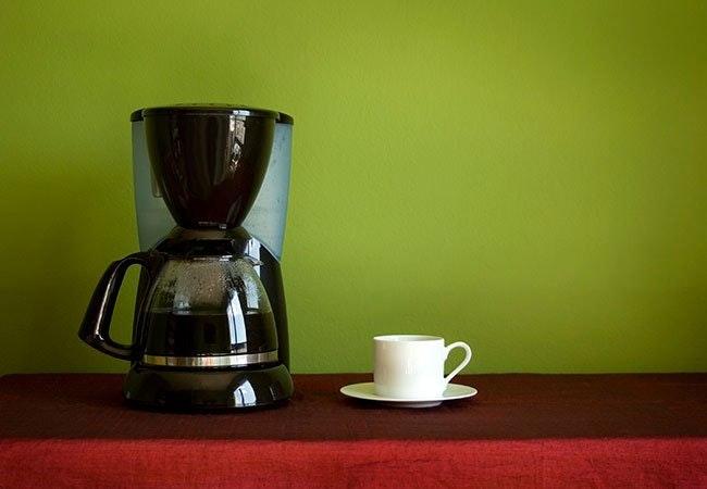 10 ting i dit hus, der gør dig træt