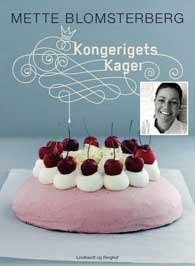 Kongerigets kager