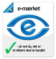 Foto: e-maerket