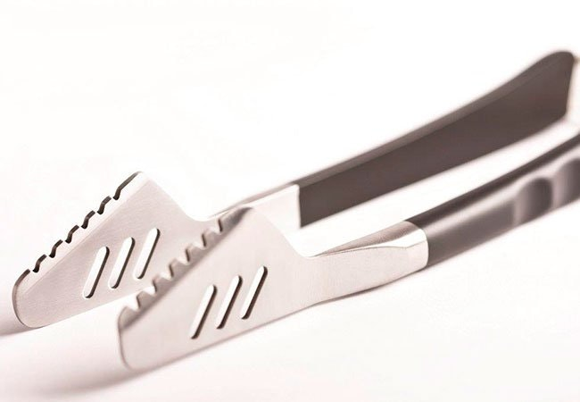 10 gode grill-gadgets