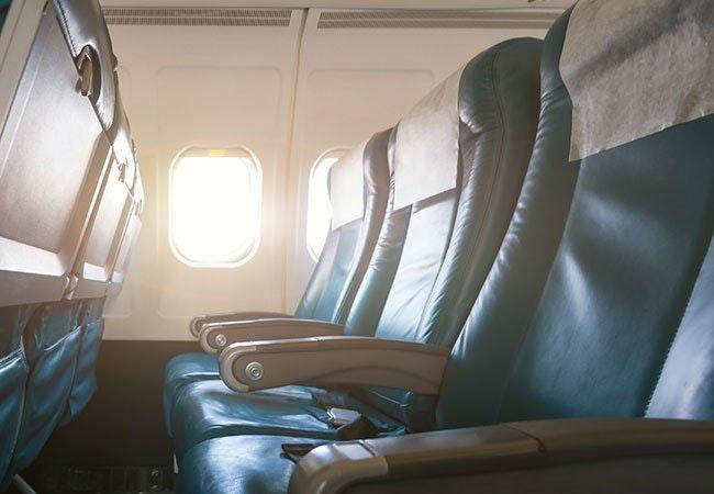 Billige flyrejser – sådan snyder du rejsesøgemaskinerne og rejsebureauerne