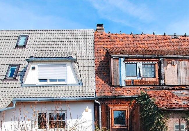 Sådan får du mest muligt ud af dine renoveringer af huset