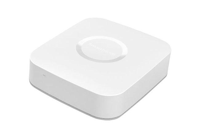 4 smarte gadgets til hjemmet, som du vil elske