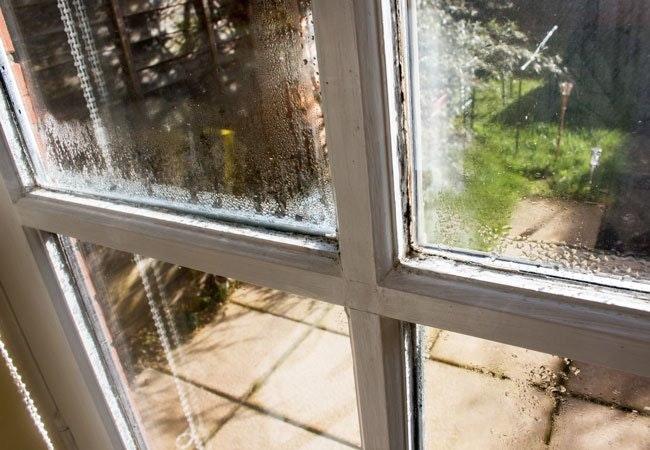 Sådan reducerer du din boligs CO2-aftryk og sparer på varmeregningen