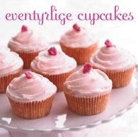 Eventyrlige cupcakes
