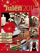 idényt juletillæg 2011