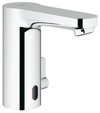 Foto: Grohe