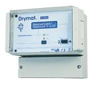 Foto: Drytech