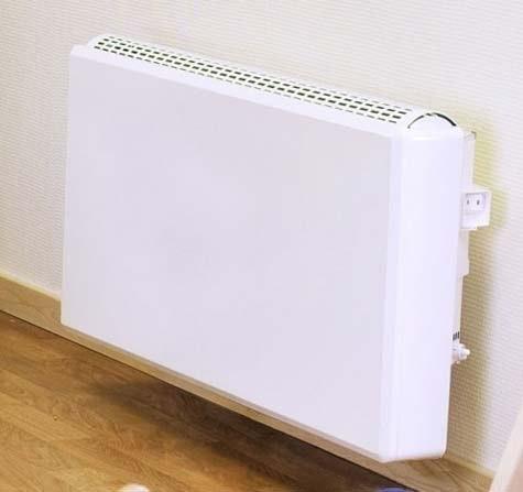 Nobø har en serie med ovner produsert med lav overflatetemperatur.  Serien heter Barnehageovn, og ovnene er beregnet for bruk i barnehager, småbarnskole og selvsagt på barnerommet.