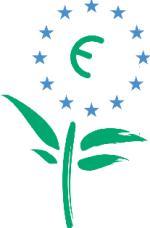 I mange av EU-landene er det Blomsten som forteller forbrukerne at de står med et miljøvennlig produkt i hånden.