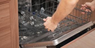 Kan man kople oppvaskmaskin selv
