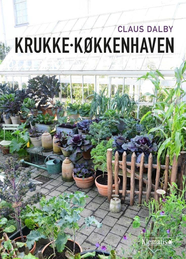 Koekken Krukkehaven