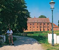 Fotos: Visit Denmark