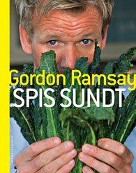 Foto: Spis Grønt - Gordon Ramsay