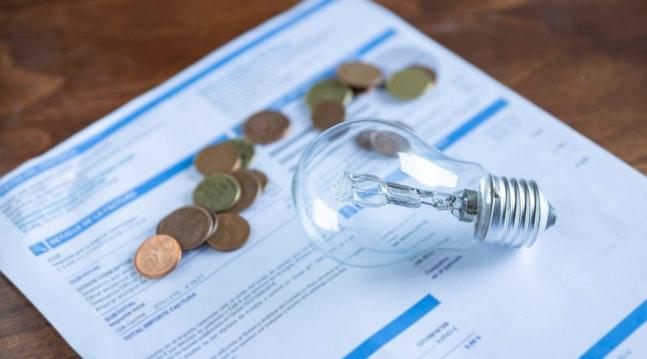Spar penge på din elregning