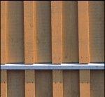 Træbranchens Oplysningsråd