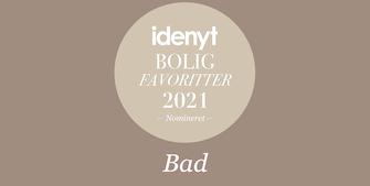 Boligfavoriteter-2021